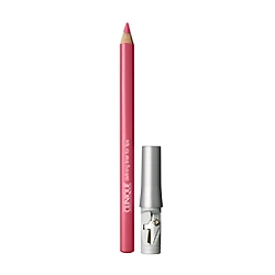 clinique_pomegranate_defining_liner_for_lips.jpg