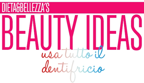 denti,dentifricio,prodotti di bellezza,beauty ideas,come fare