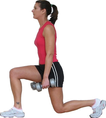Lunges-fitness.jpg