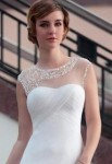 Acconciatura sposa 024.jpg