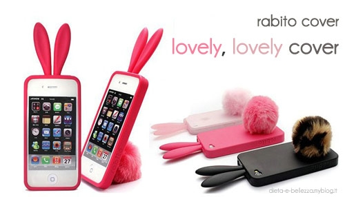 rabito, cover iphone, iphone