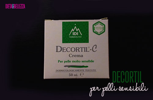 Decortil