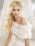 Acconciatura sposa 010.jpg