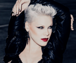P!nk (1).png