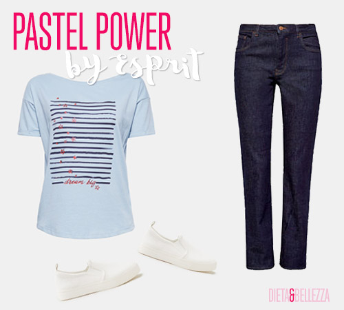 Pastel-power-esprit-moda